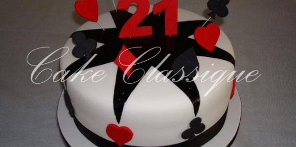 Special Occasions 7